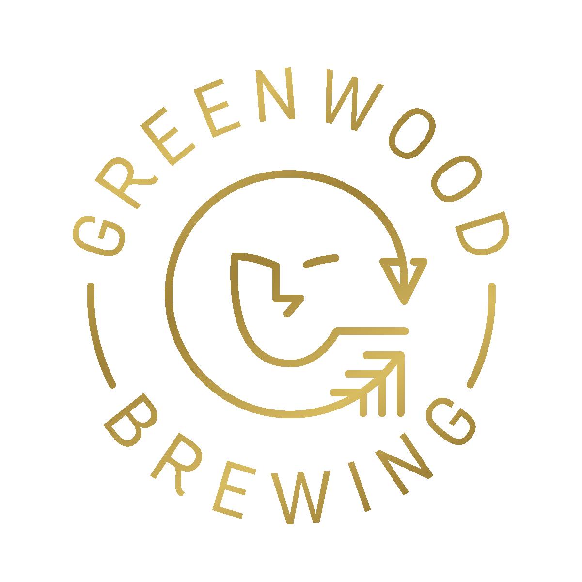 Woman-owned Brewery in Phoenix, Arizona