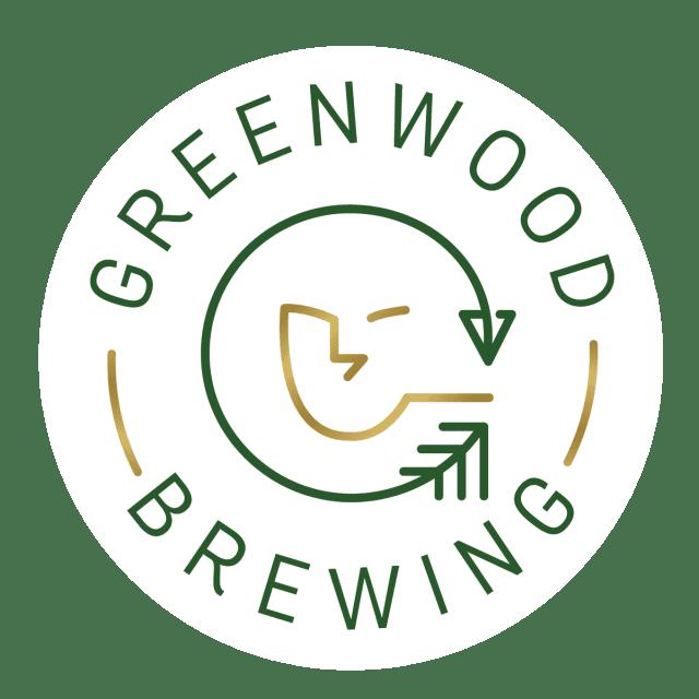 Greenwood Brewing Favicon